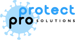 Protect Pro Solutions